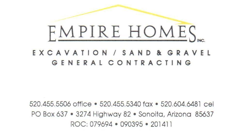 Empire Homes.jpg