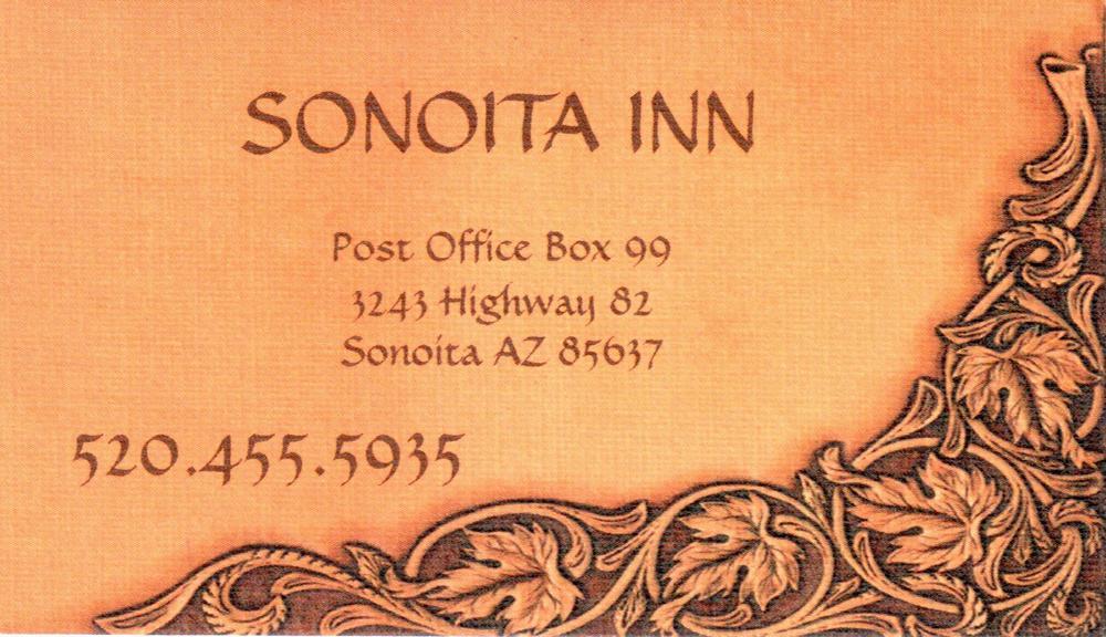 Sonoita Inn.jpg