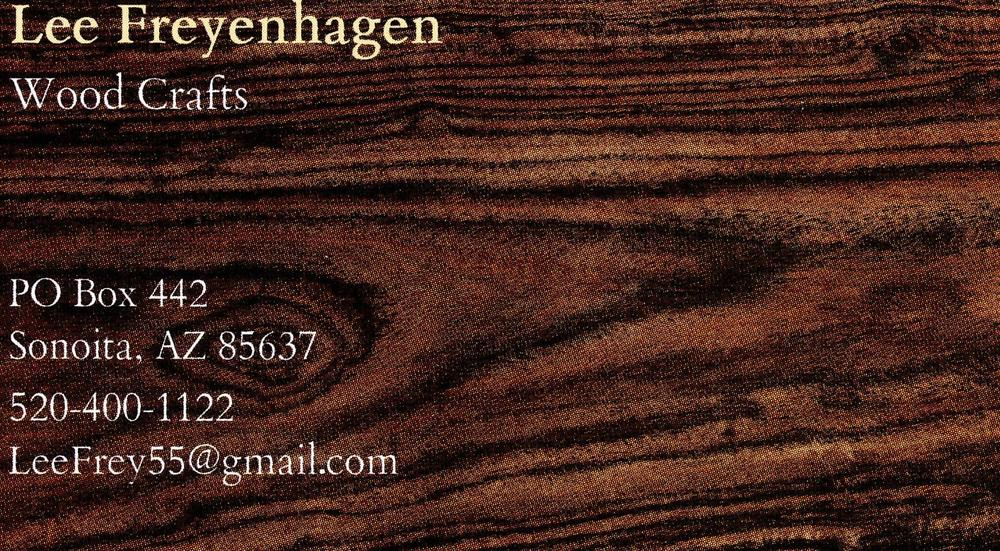 Wood Crafts 001.jpg