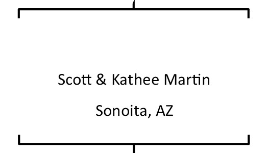 Kathee & Scott Martin.jpg