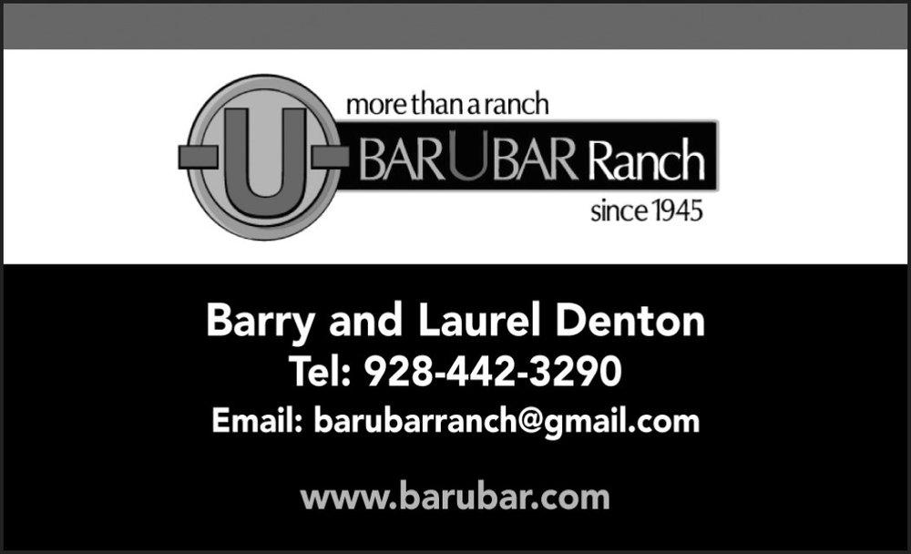 Bar U Bar.jpg