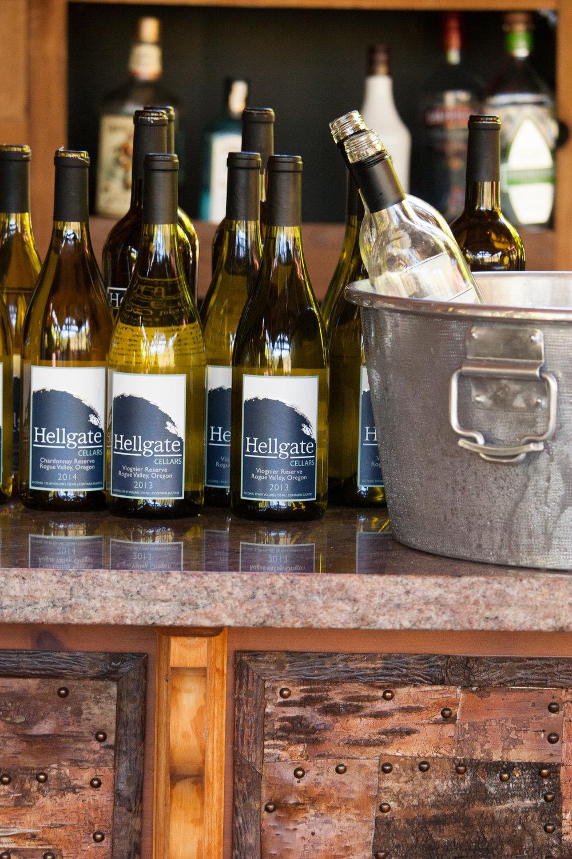 Oregon Wine Experience 2016 Press Release-1230.jpg