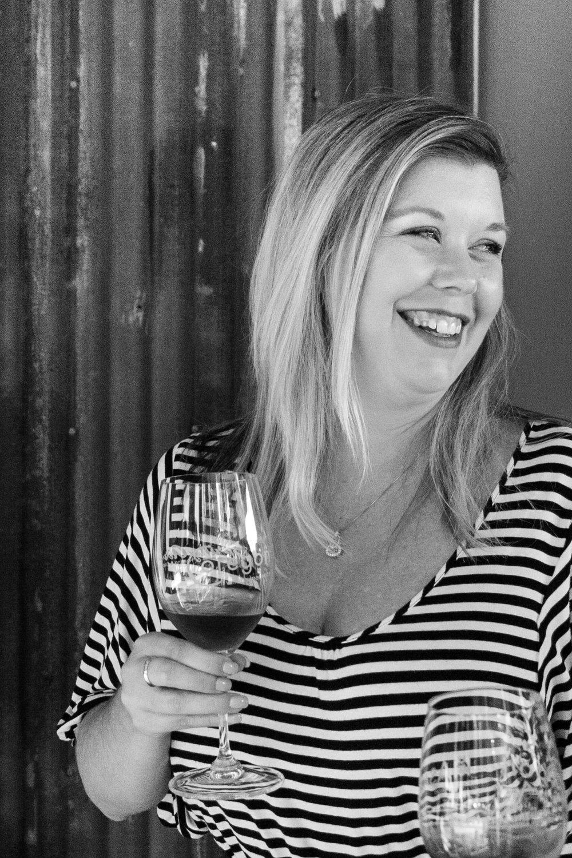 HGC Wine Experience Pairing Diner 2016-1765.jpg
