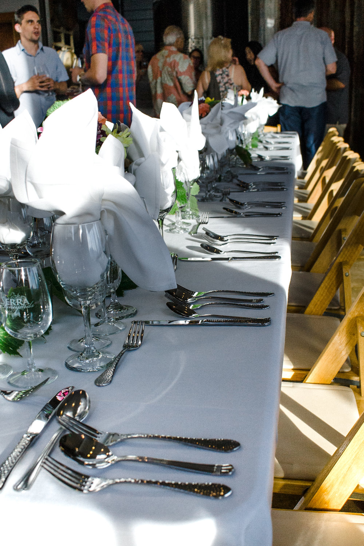 HGC Wine Experience Pairing Diner 2016-1794.jpg