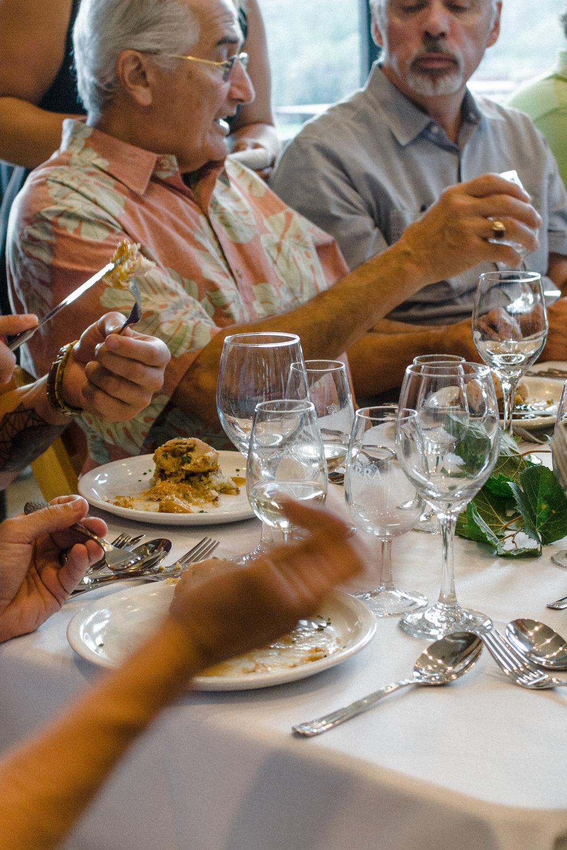 HGC Wine Experience Pairing Diner 2016-1902.jpg