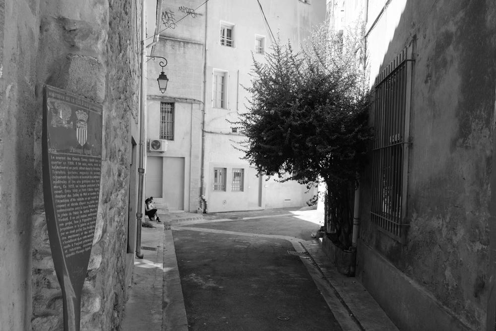 Frankrig sept. 15 3.jpg