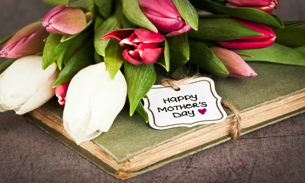 SpaFinder-Mothers-Day-Gift-Guide