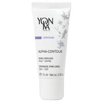 YK011-yonka-alpha-contour