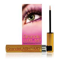 Grand-Lash-Eyebrow-Formula