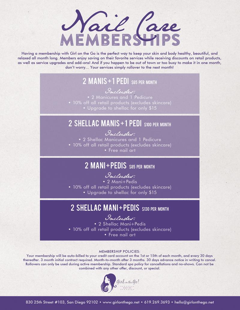 gotg_nailcare_memberships