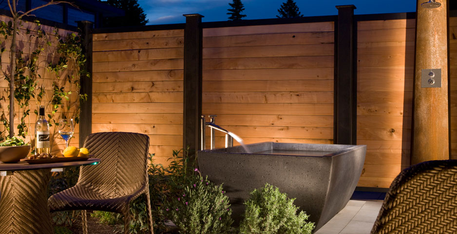 outdoor-stone-tub