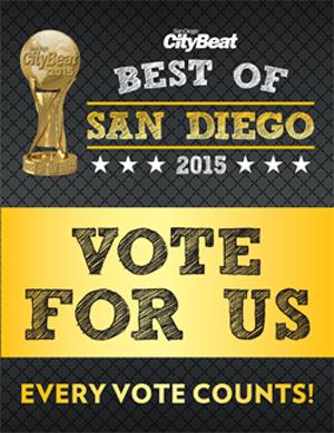 bosd2015_voteforus_8