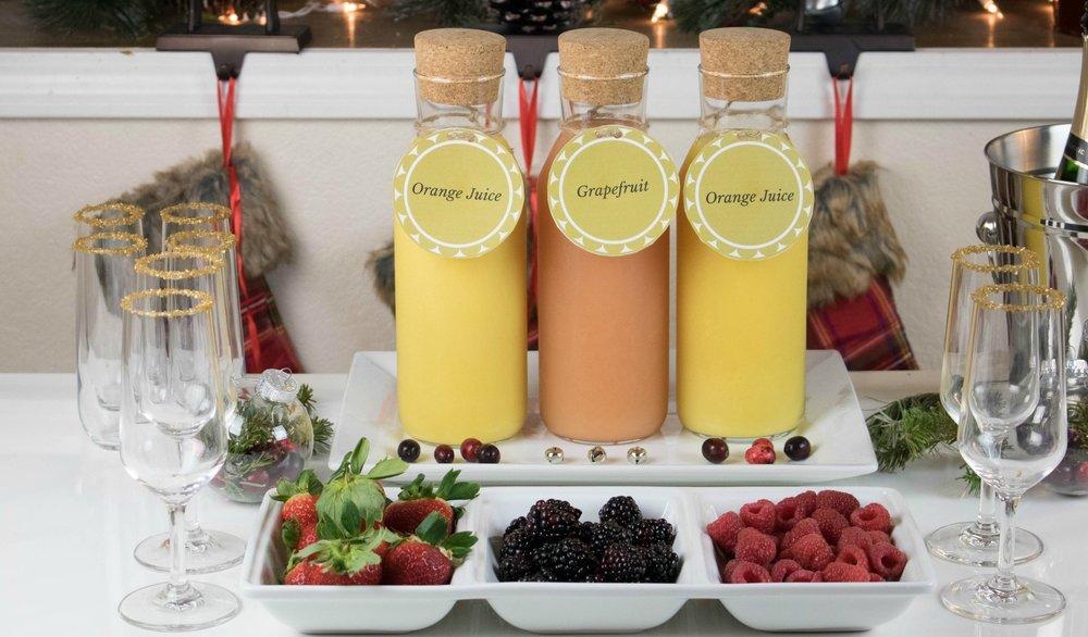 Mimosa-Bar.jpg