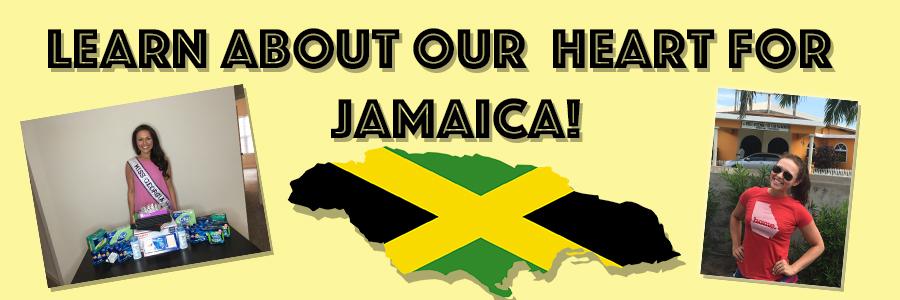 JamaicaHeart.jpg