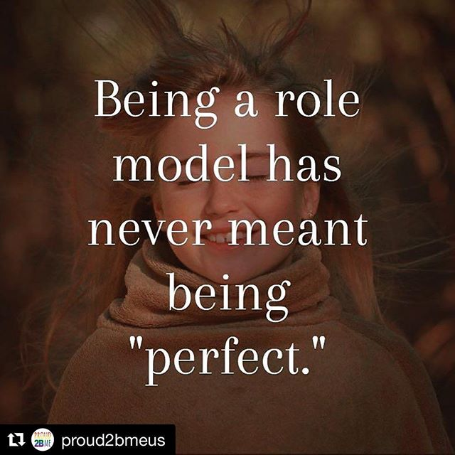 #Repost @proud2bmeus ・・・ Dear KJ: How Can I Be a #BodyPositive Role Model for Young Girls?  http://proud2bme.org #recovery #edwarrior #bodyimage