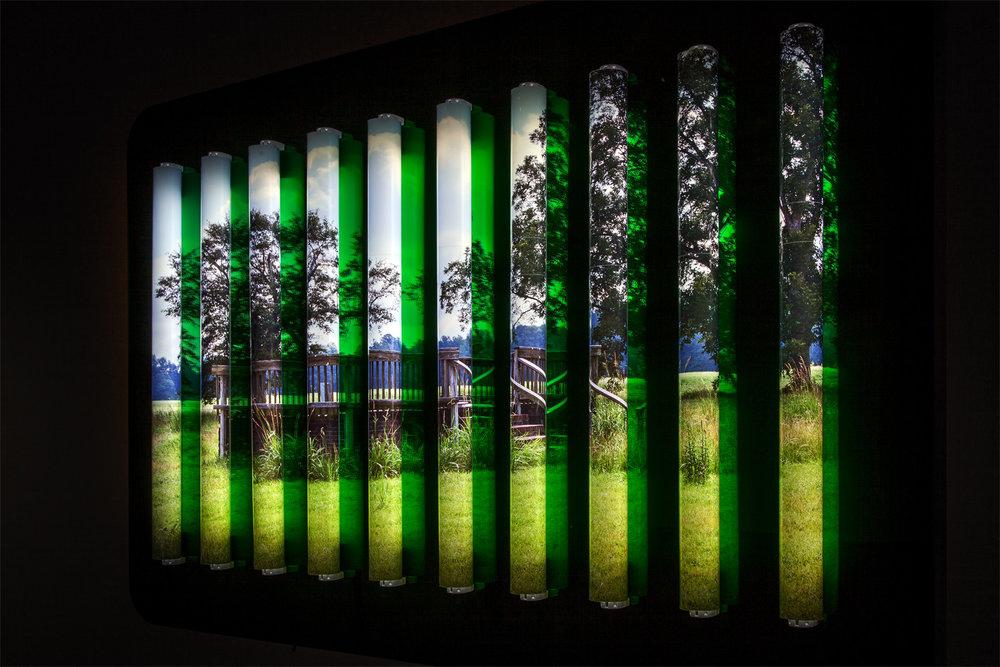 Baclawski_FWMoA-Greener-Pastures-7.jpg