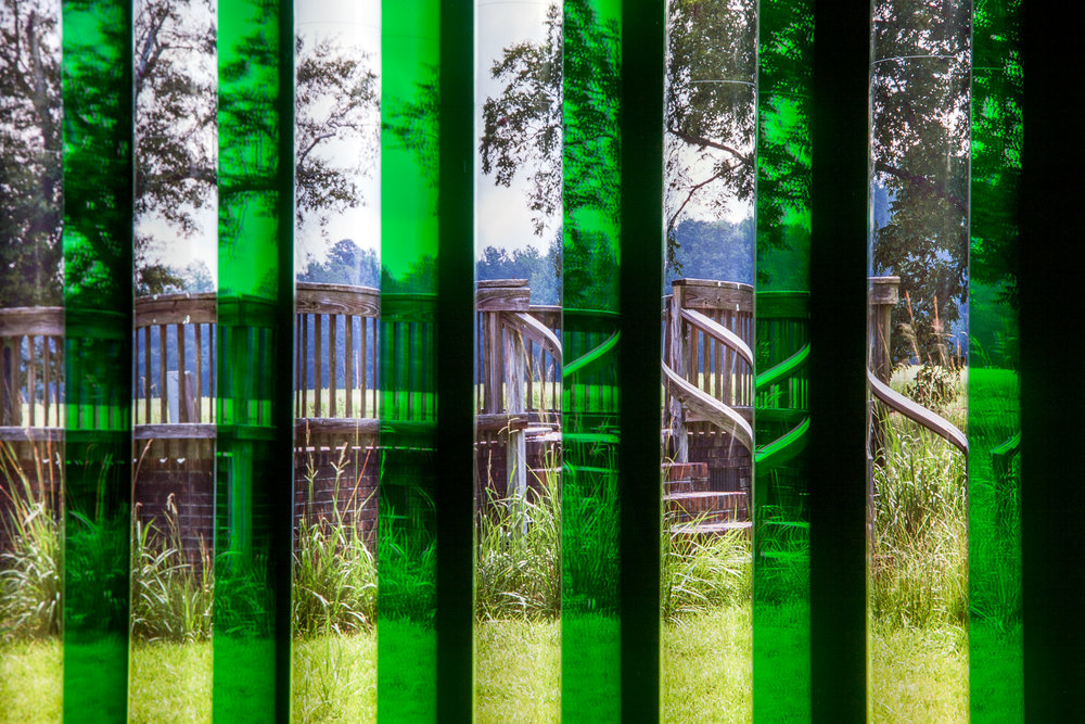 Baclawski_FWMoA-Greener-Pastures-8.jpg