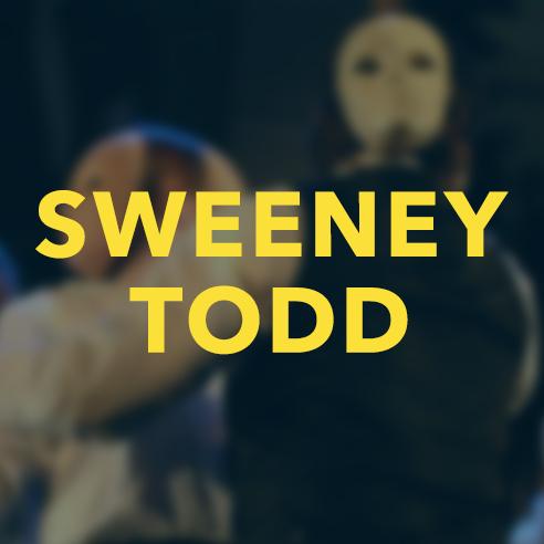 Sweeney Todd (2004)