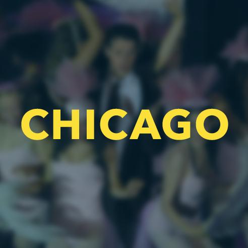 Chicago (2003)