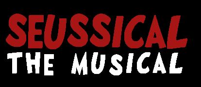 Seussical Logo w:o logo.png