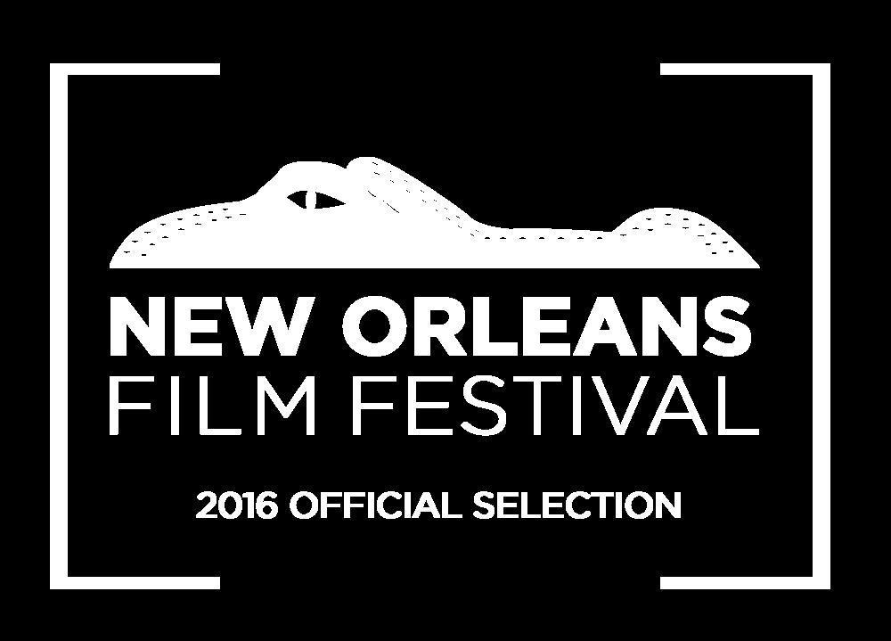 OfficialSelection_Laurel_NOFF2016.png