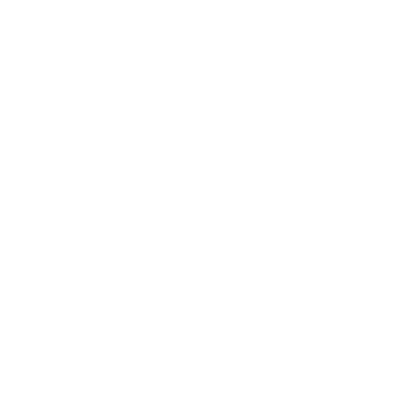 Coaching Into Care Light.png