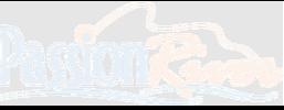 PR_logo_white.png