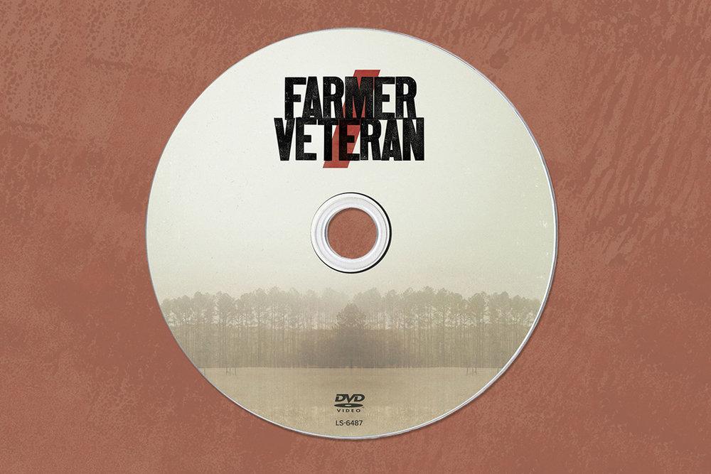 DVD -