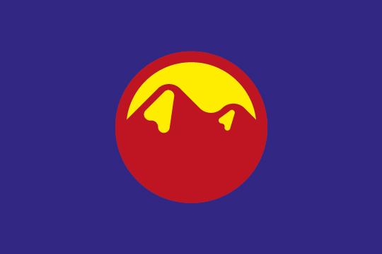 38_Colorado-01.jpg