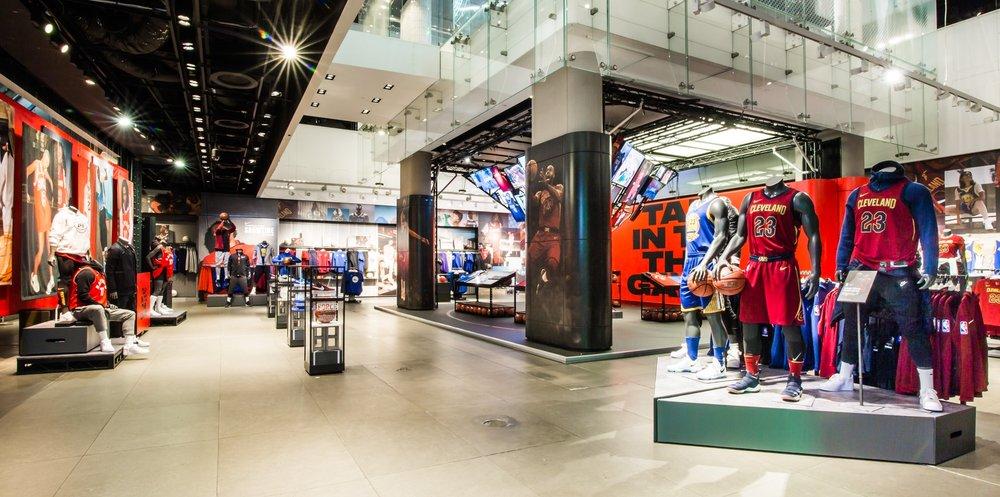 competitive price f58c1 657cd TDM 3156 - Nike - NBA Launch - NTL - Tom D Morgan - WEB.jpg