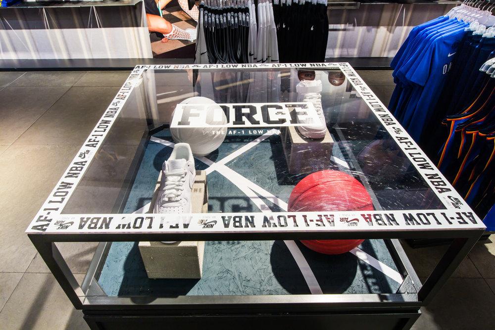 TDM_3191 - Nike - NBA Launch - NTL - Tom D Morgan - WEB.jpg