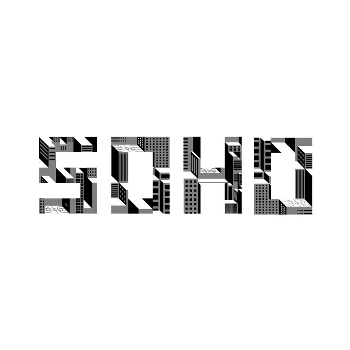 SOHO_2-01.jpg