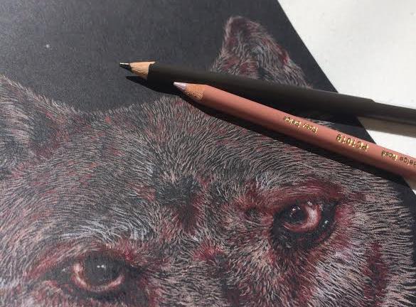 Drawing_2.png