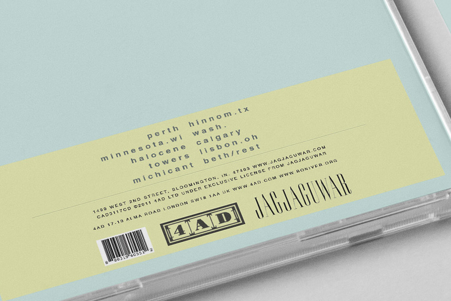 CD+Back+Cover+Close+Up.jpg