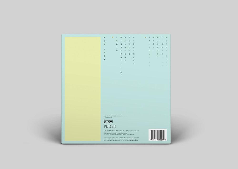 Vinyl+Record+MockUp+(Back).jpg