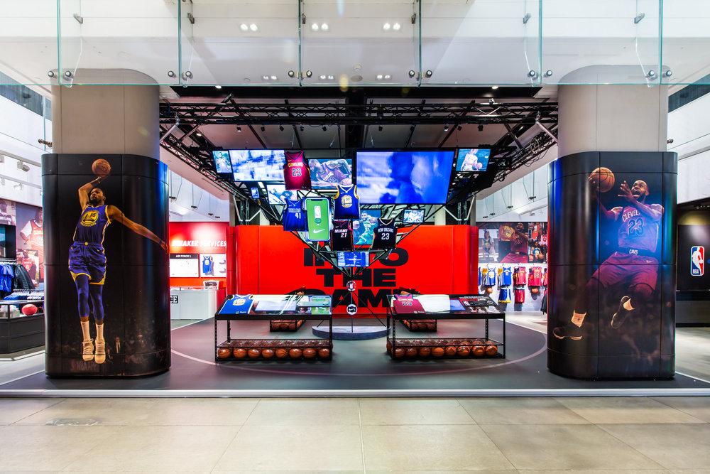 TDM_3200 - Nike - NBA Launch - NTL - Tom D Morgan - WEB.jpg