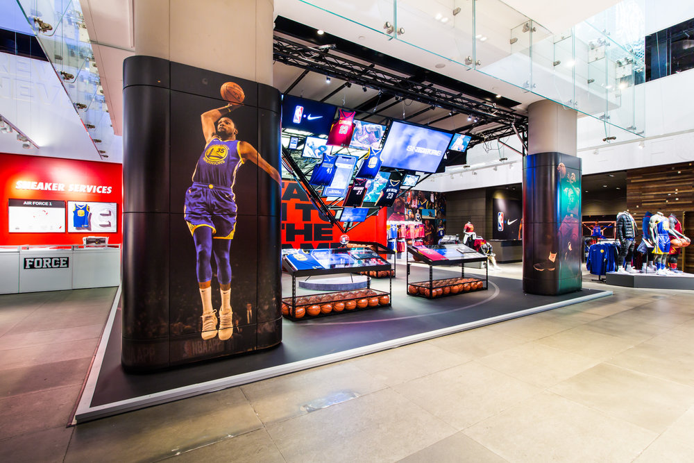 TDM_3185 - Nike - NBA Launch - NTL - Tom D Morgan - WEB.jpg