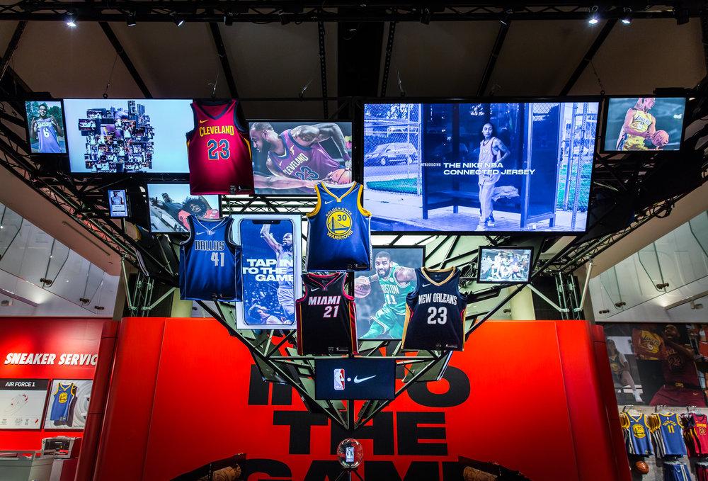 TDM_3216 - Nike - NBA Launch - NTL - Tom D Morgan - WEB.jpg
