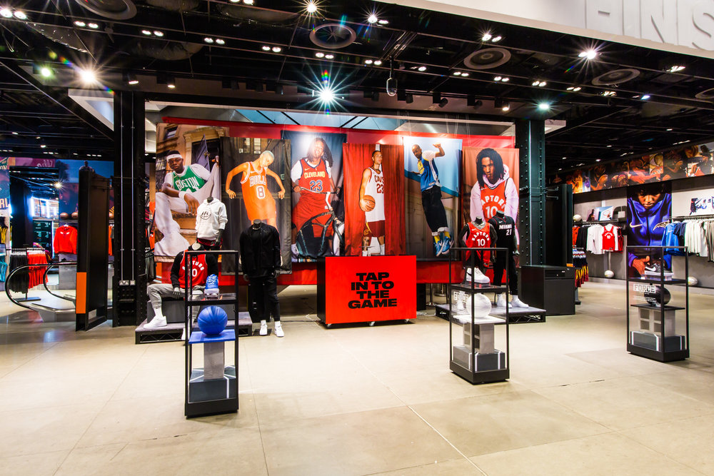 TDM_3171 - Nike - NBA Launch - NTL - Tom D Morgan - WEB.jpg