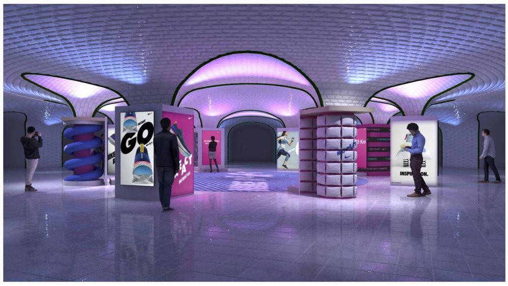 Nike St Lazare renders_V4.jpg