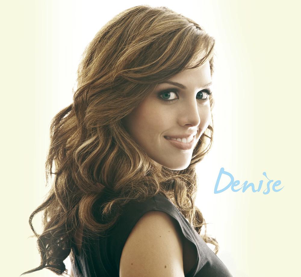 DENISE-GONZALEZ-$ALBUM1.jpg