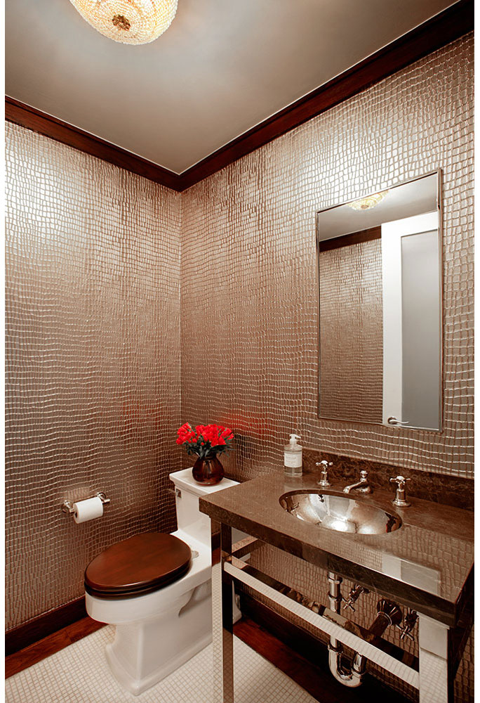 w1BATHROOM-Benatar-141-5th-Ave_227.jpg