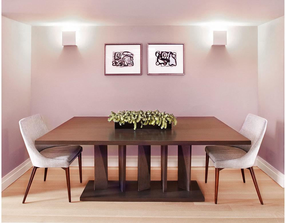 w-SANTOPIETRO-TABLE-F2.jpg