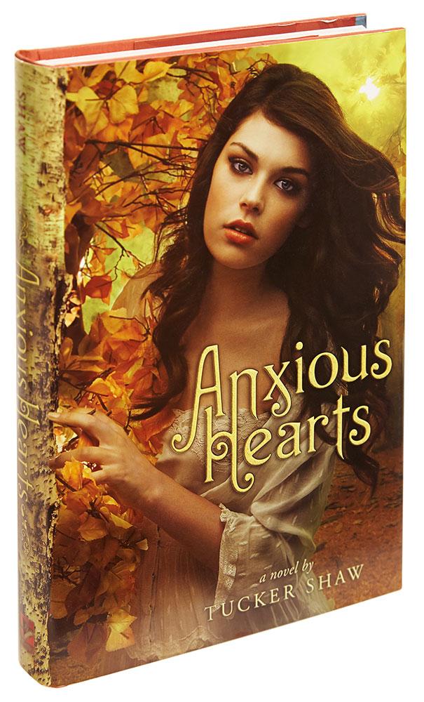 w-ANXIOUS-HEARTS---ABRAMS.jpg
