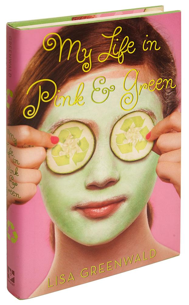 wMY-LIFE-IN-PINK-&-GREEN.jpg