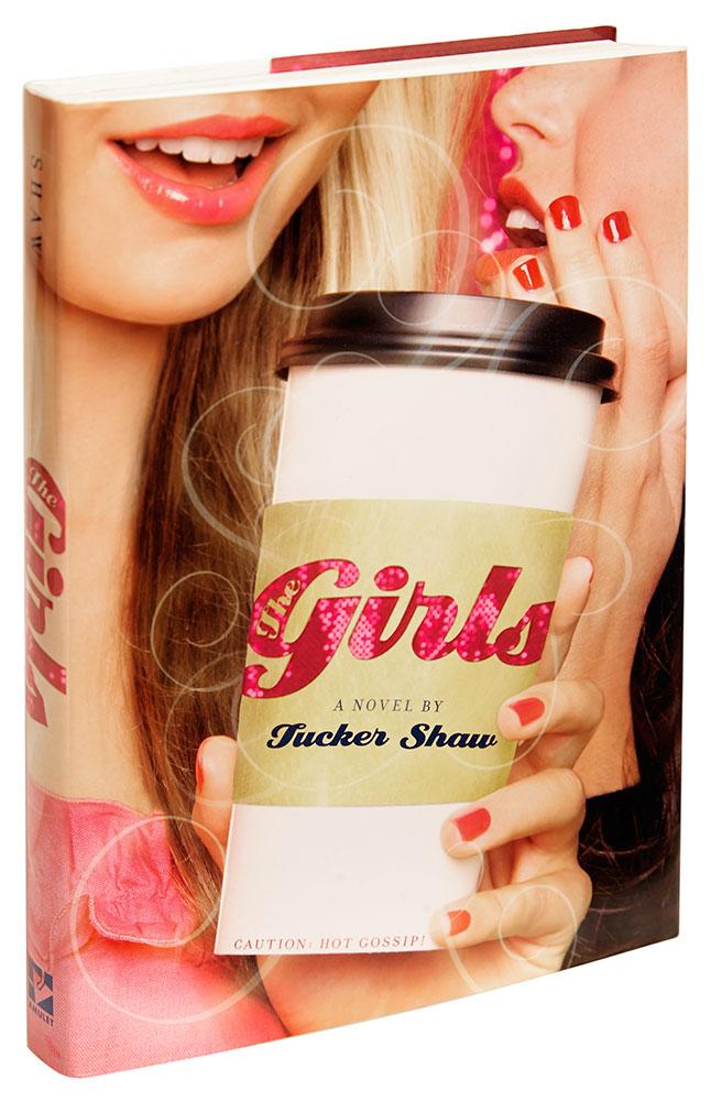 wTHE-GIRLS---ABRAMS.jpg