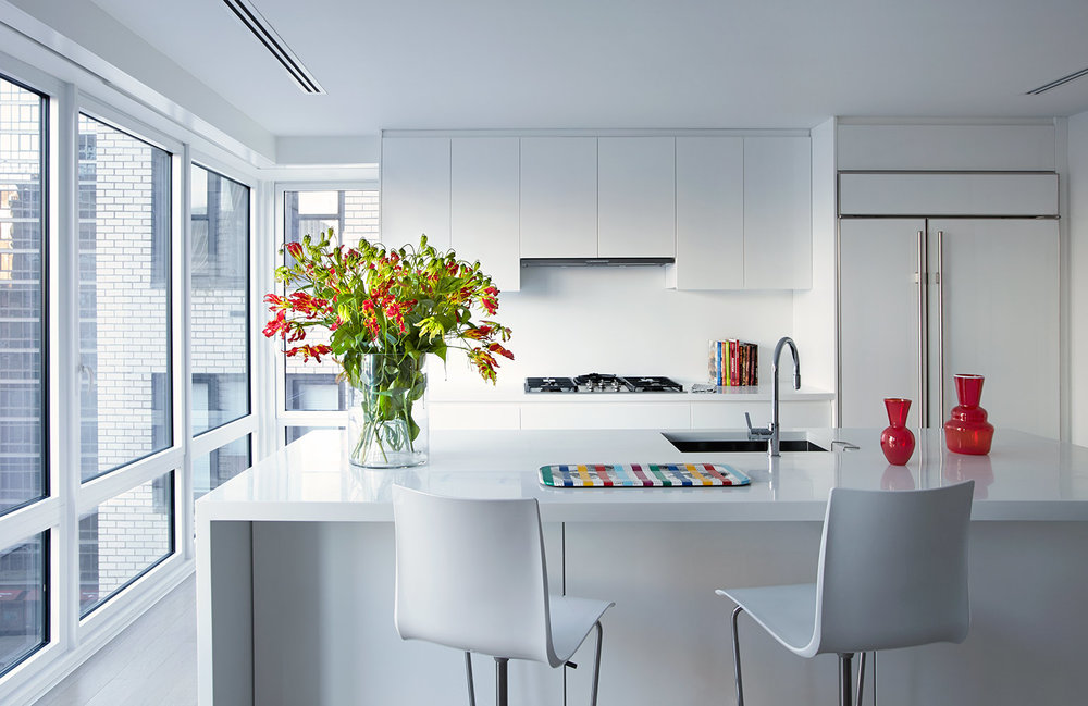 wFN2-Kitchen-1355-1ST-AVE-NYC_SANTOPIETRO_326.jpg