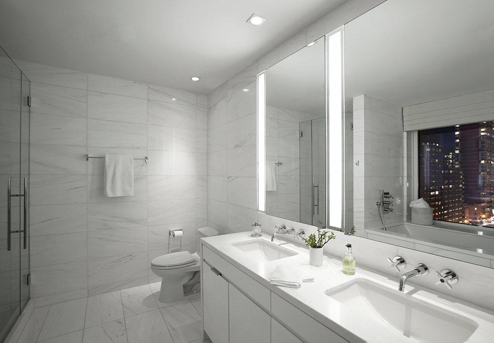 wFN-Bathroom-1355-1ST-AVE-NYC_SANTOPIETRO_406.jpg