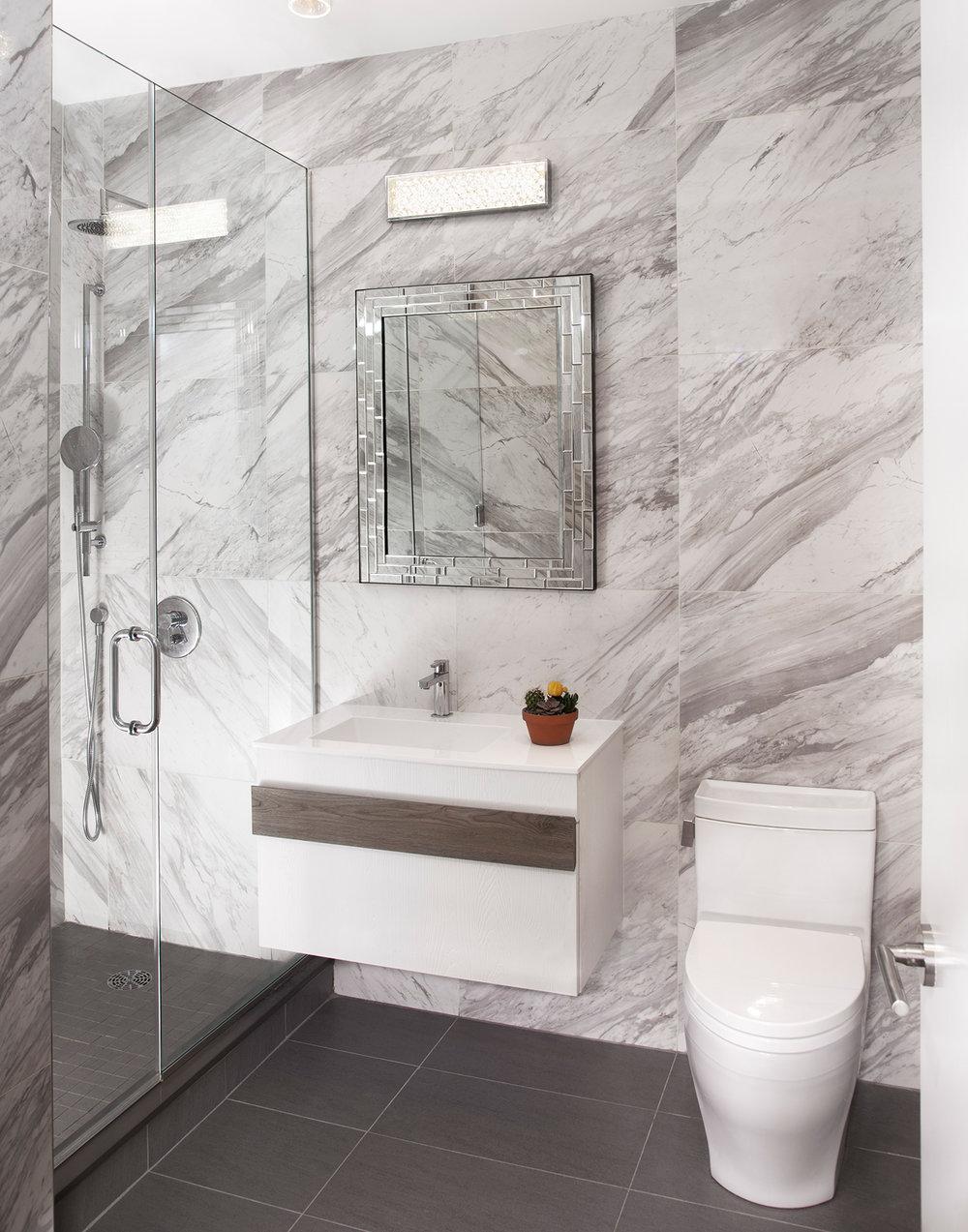 interior Design Photography in New York By Jonathan R. Bevkerman Design By Evelyn Benatar 7th Ave_Bathroom 06.jpg