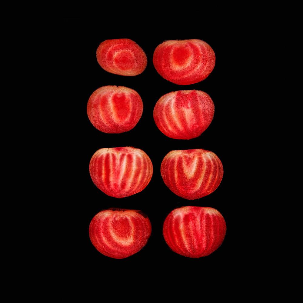BEETS CHOGGIA ORGANIC FOOD ROOT VEGETABLE © JONATHAN R. BECKERMAN PHOTOGRAPHY 02.jpg